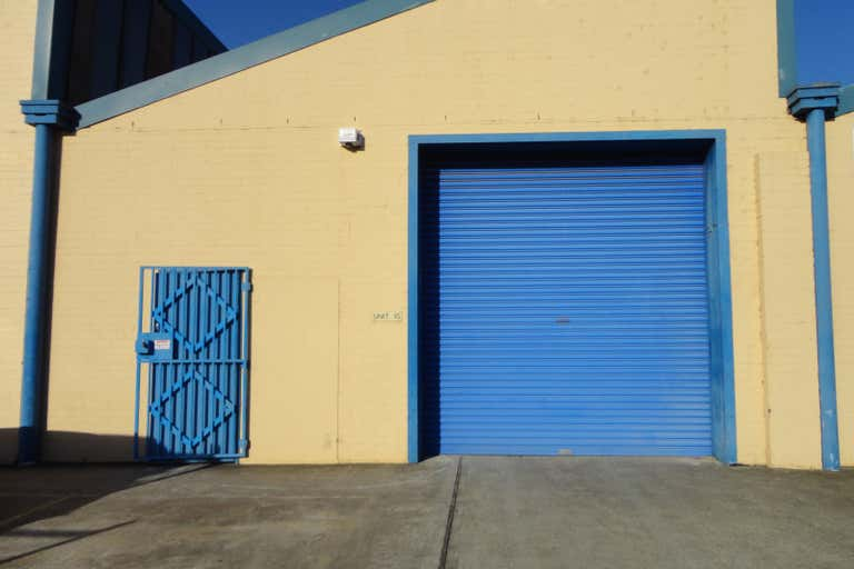 Unit 15, 10 Anne Street St Marys NSW 2760 - Image 1
