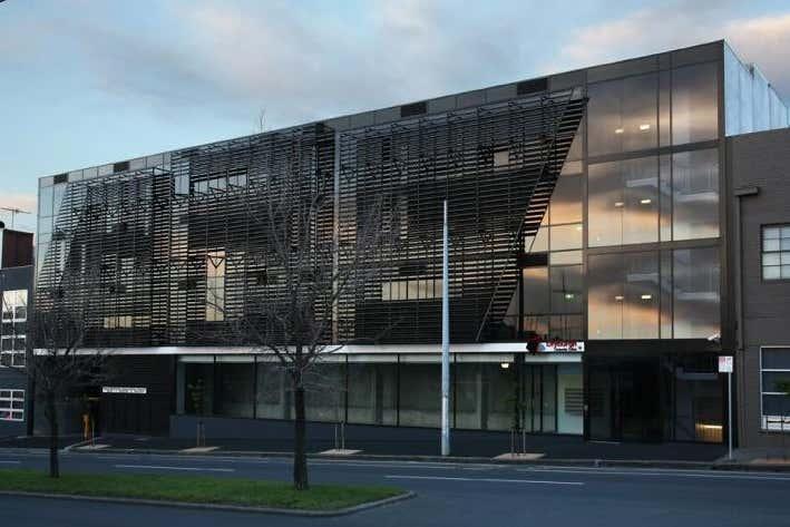 Suite 25, 204-218 Dryburgh Street North Melbourne VIC 3051 - Image 1
