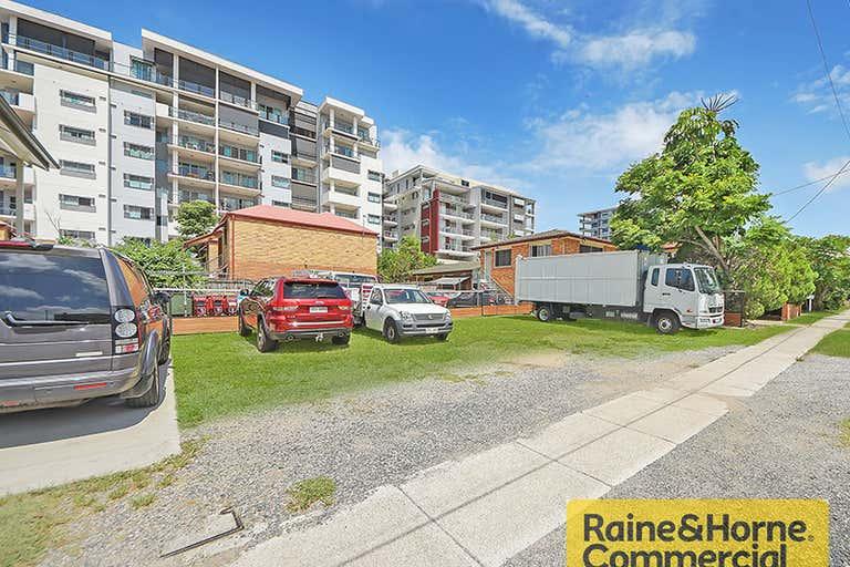Chermside QLD 4032 - Image 3