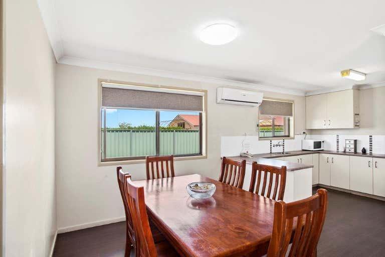 Toowoomba City QLD 4350 - Image 4