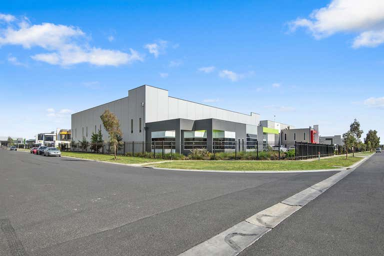 222-224 Discovery Road Dandenong South VIC 3175 - Image 2