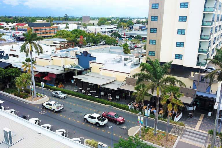 74 Wood Street Mackay QLD 4740 - Image 4