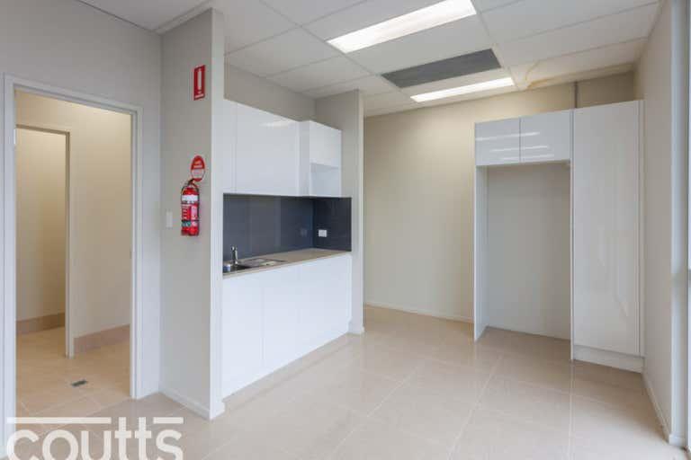 1 LEASED, 179 Power Street Glendenning NSW 2761 - Image 4