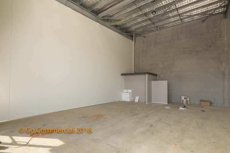 Unit 6, 18 Salvado Drive Smithfield QLD 4878 - Image 2