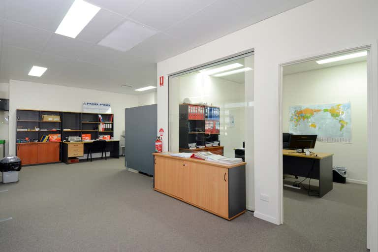 30b/27 South Pine Road Brendale QLD 4500 - Image 3