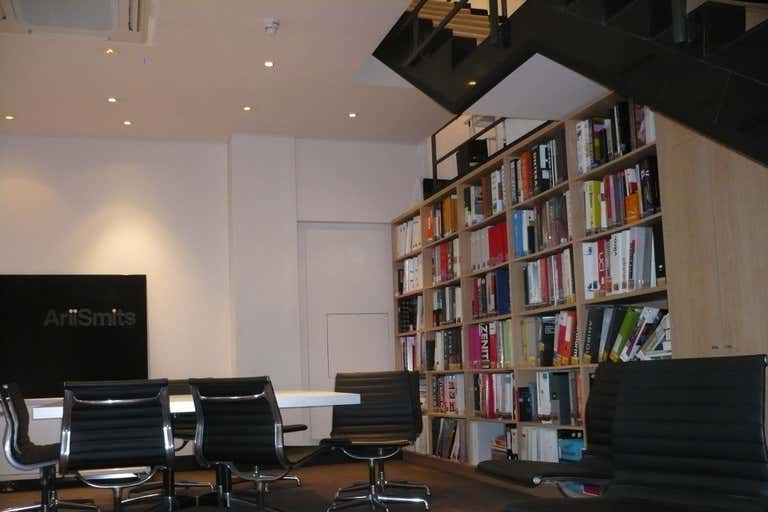 GREAT CREATIVE OFFICE SPACE - SURRY HILLS/CENTRAL - Image 4