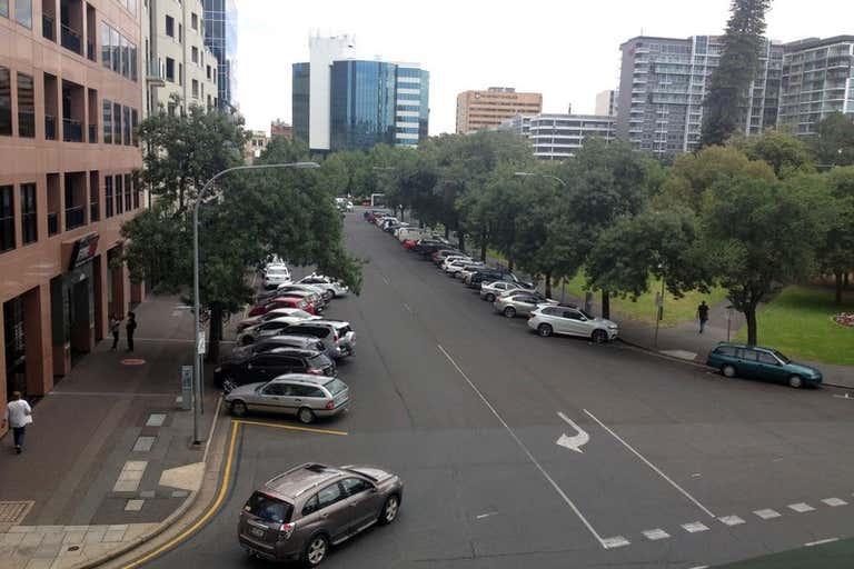 202/147 Pirie Street Adelaide SA 5000 - Image 4