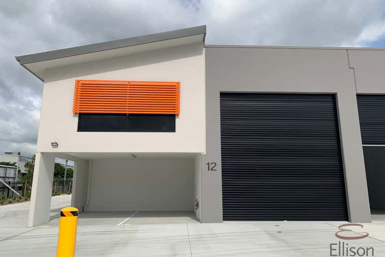12/3 Octal Street Yatala QLD 4207 - Image 1