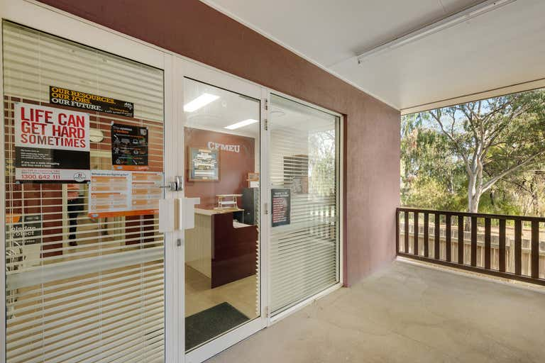 10/66 Drayton Street Dalby QLD 4405 - Image 4