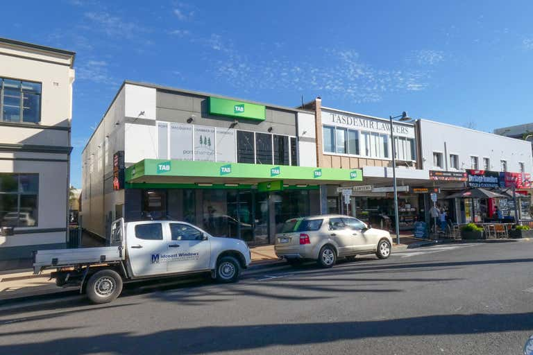 (L) Lvl 1, Suite 3, 31-33 Horton Street, Port Macquarie NSW 2444 - Image 3