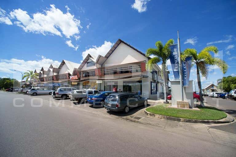 Frances Bay Village, Suite 26B, 90 Frances Bay Drive Stuart Park NT 0820 - Image 1