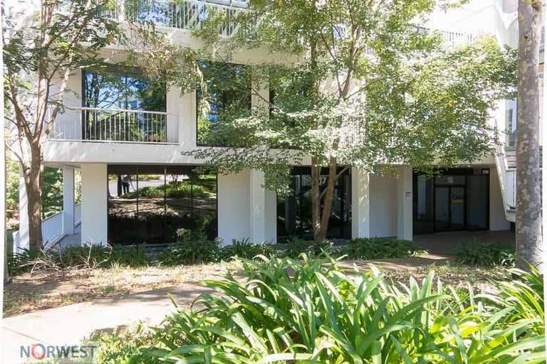17 , 5-7 Inglewood Place Baulkham Hills NSW 2153 - Image 3