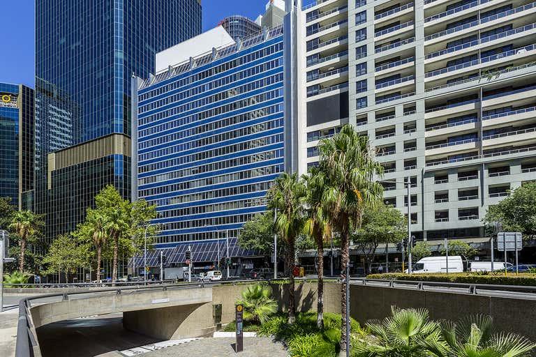 Level 1502, 189  Kent Street Sydney NSW 2000 - Image 4