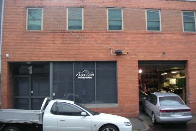 1 Ross Street South Melbourne VIC 3205 - Image 1
