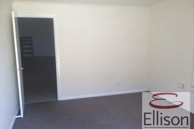 10/3 Dalton Street Upper Coomera QLD 4209 - Image 3