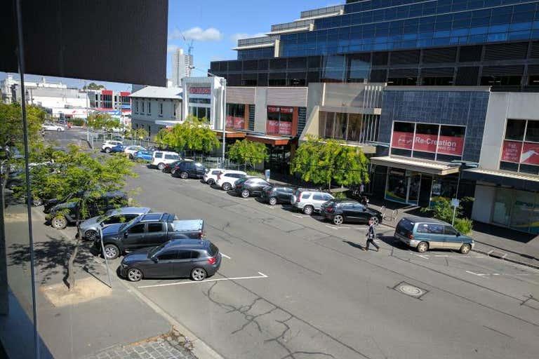 125 York Street South Melbourne VIC 3205 - Image 2