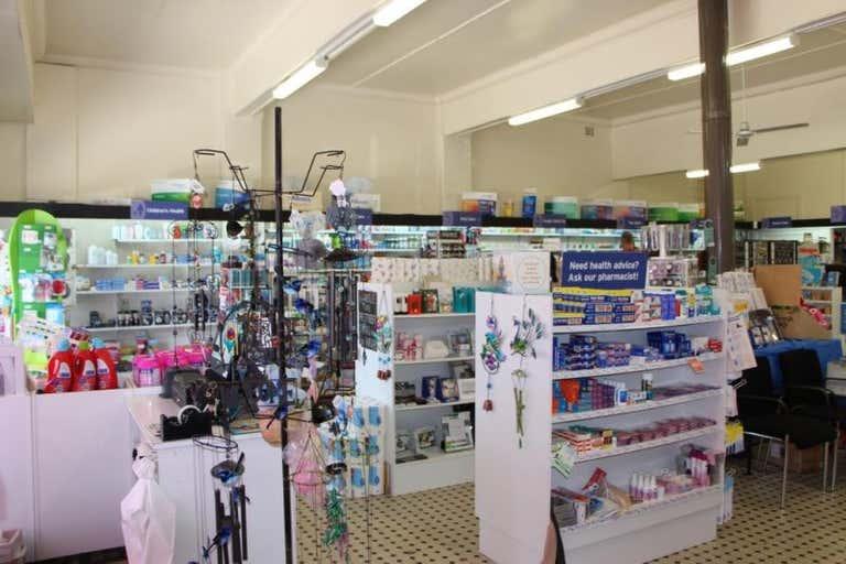 Gloucester Chemist, 43 Church Street Gloucester NSW 2422 - Image 4