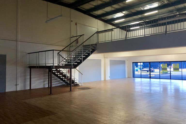 Shop 5/117 Ashmore Road Benowa QLD 4217 - Image 4