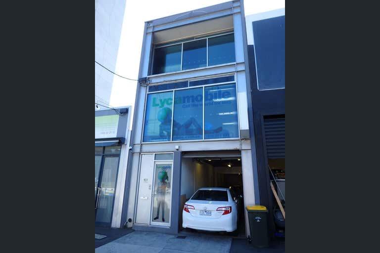 103 Montague Street South Melbourne VIC 3205 - Image 1