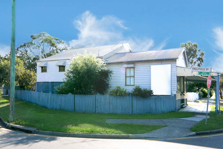 30 Oxley Station Road Oxley QLD 4075 - Image 2