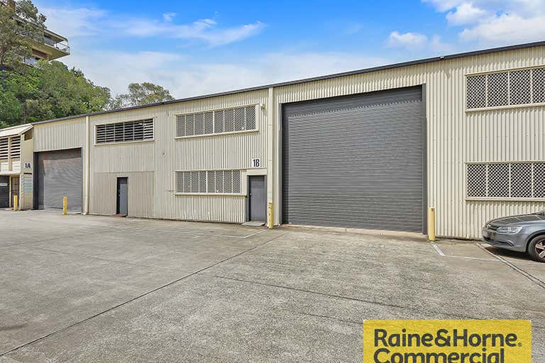 1A&B/88 Lever Street Albion QLD 4010 - Image 1