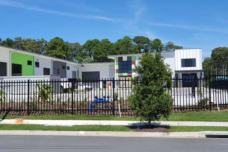 11/Cnr Quanda Road & Lomandra Place Coolum Beach QLD 4573 - Image 2