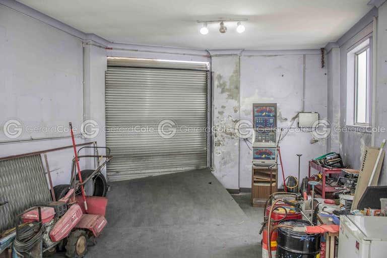 Unit 1, 249-251 Norton Street Leichhardt NSW 2040 - Image 3