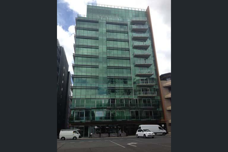 202/147 Pirie Street Adelaide SA 5000 - Image 2