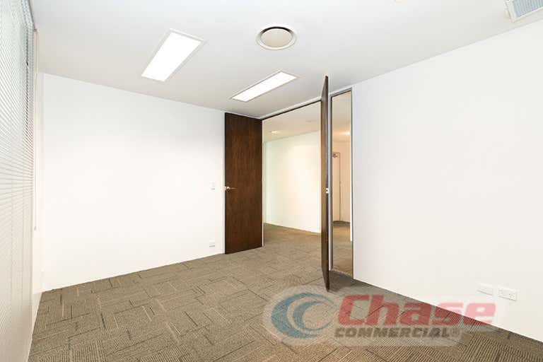3/7 Anthony Street West End QLD 4101 - Image 3