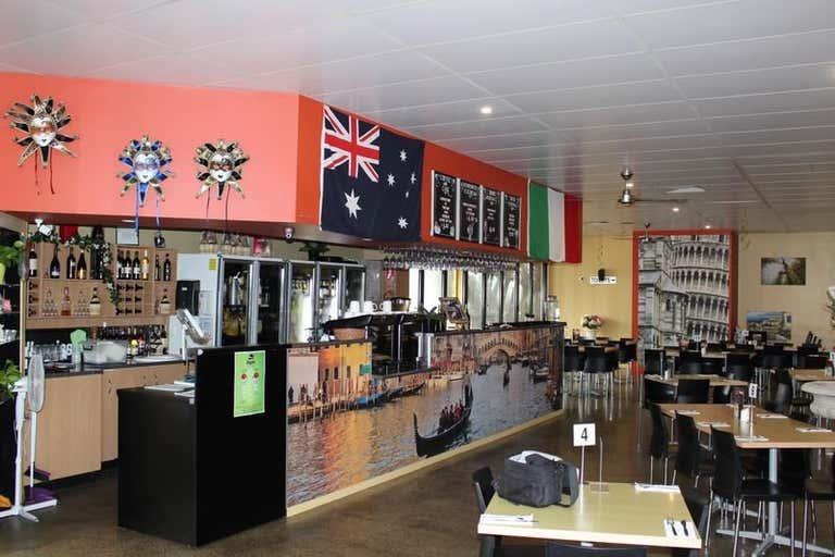 Lot 1, 200 Hume Street Toowoomba City QLD 4350 - Image 1