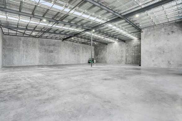 38 Industry Place Wynnum QLD 4178 - Image 4