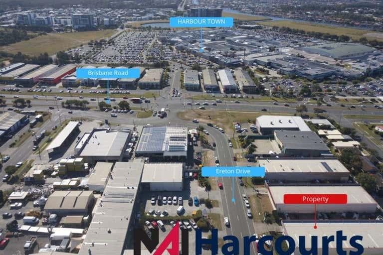 2/12 Ereton Drive Arundel QLD 4214 - Image 1