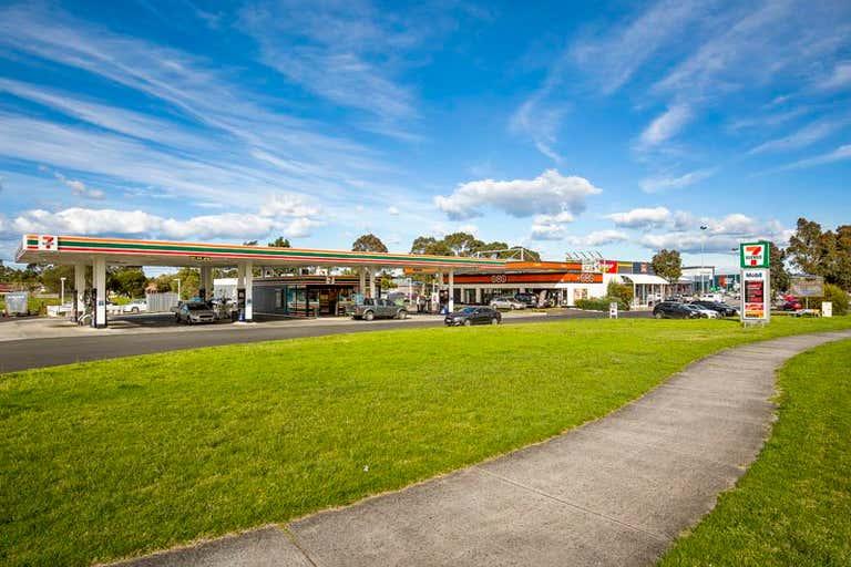 1015 South Gippsland Highway Cranbourne North VIC 3977 - Image 4