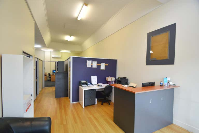 468 Pacific Highway, (Shop 3)/468 Pacific Highway Belmont NSW 2280 - Image 2