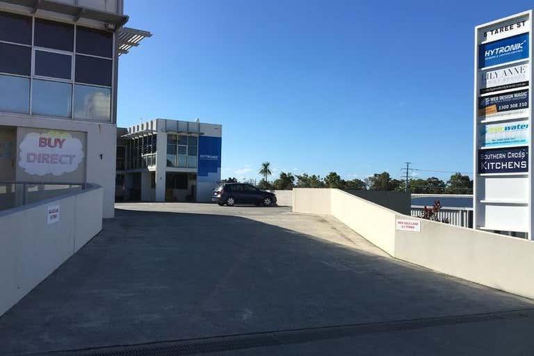 2/5 Taree Street Burleigh Heads QLD 4220 - Image 4