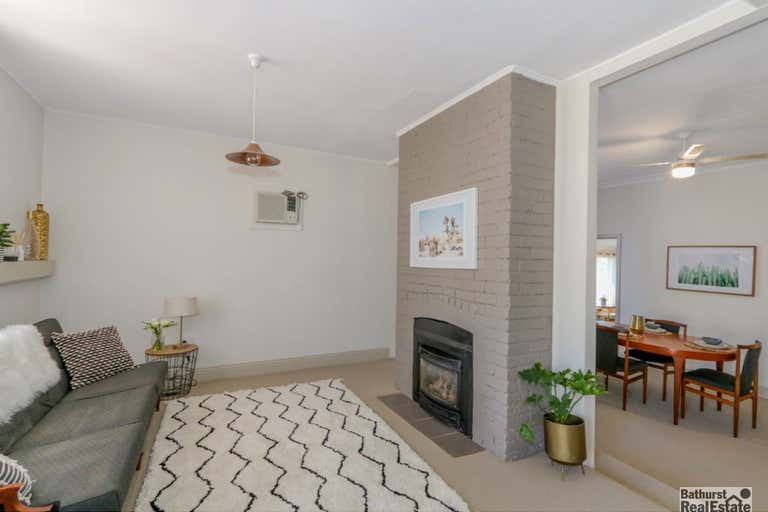58 Bant Street South Bathurst NSW 2795 - Image 3