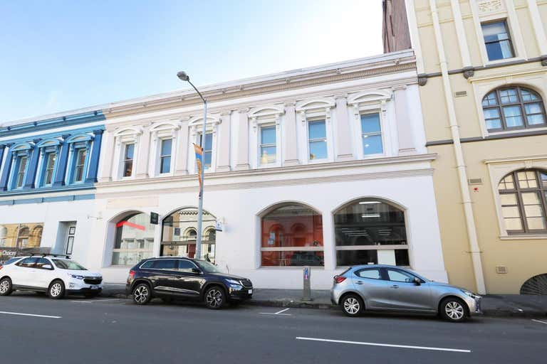 18-20 Paterson Street Launceston TAS 7250 - Image 4