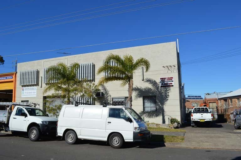 Level 1, 72 Planthurst Road Carlton NSW 2218 - Image 2