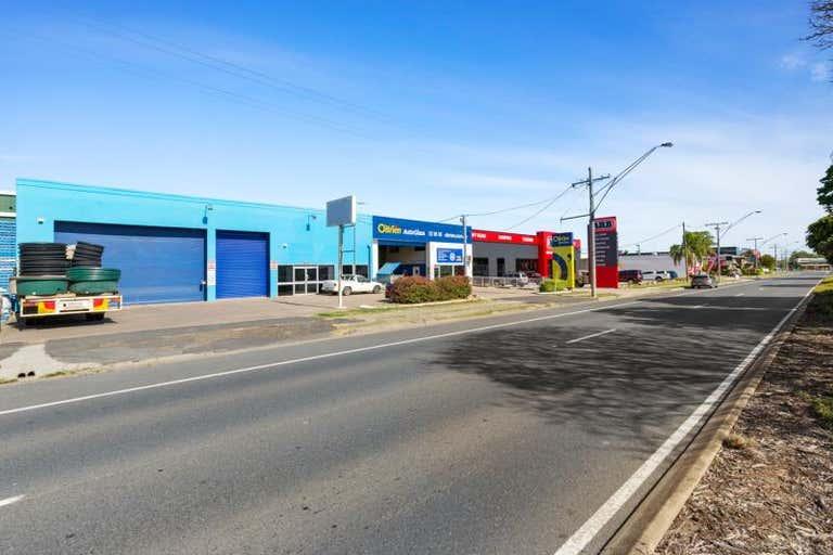 113 Gladstone Road Allenstown QLD 4700 - Image 3