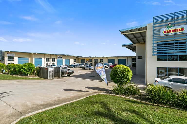 Unit 8/11 Hall Road Glanmire QLD 4570 - Image 2