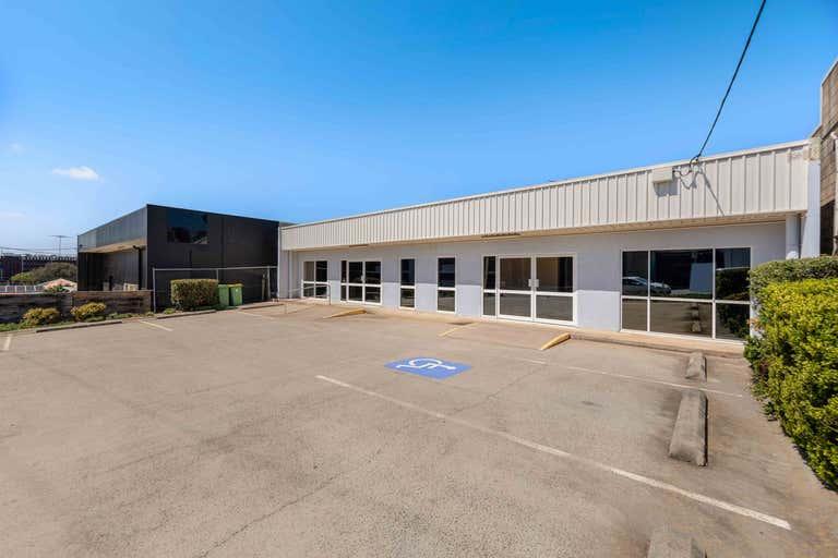 20 Hill Street Toowoomba City QLD 4350 - Image 1