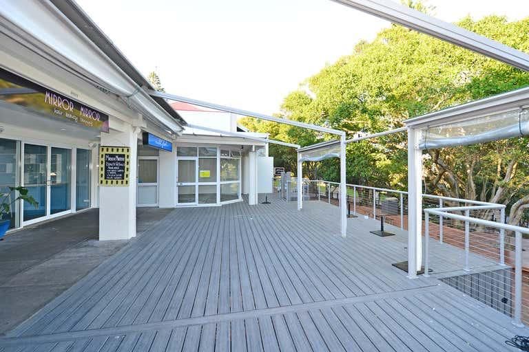 Shop 4/48-54 Duke Street Sunshine Beach QLD 4567 - Image 2