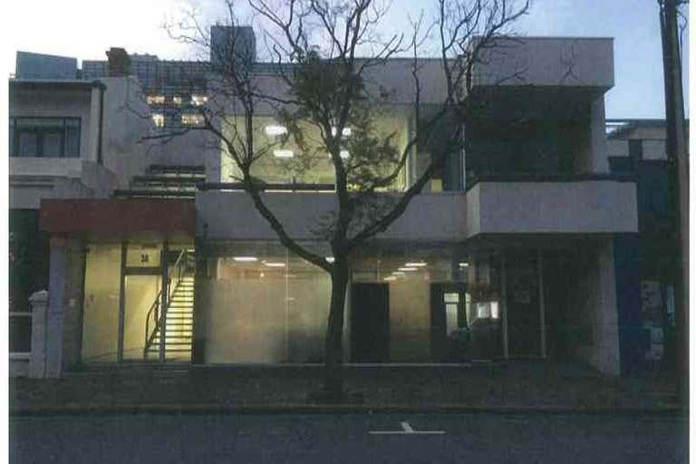 38-40 Carrington Street Adelaide SA 5000 - Image 1