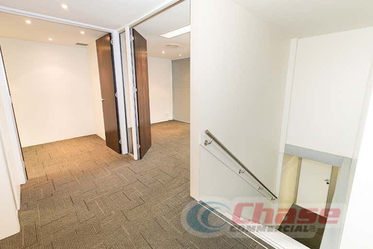 3/7 Anthony Street West End QLD 4101 - Image 2