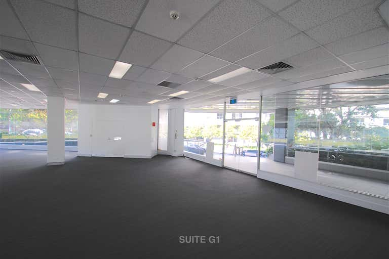 G1, 845 Pacific Highway Chatswood NSW 2067 - Image 4