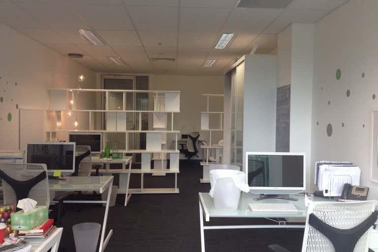 202/147 Pirie Street Adelaide SA 5000 - Image 3