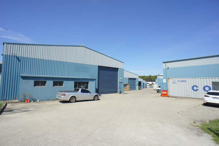 Unit 2 & 5, 2 Arunga Drive Beresfield NSW 2322 - Image 3