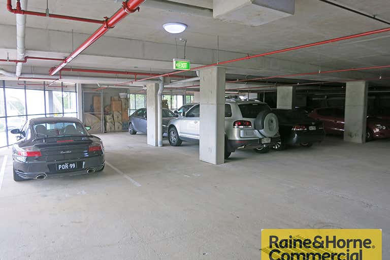 101a/167 Coonan Street Indooroopilly QLD 4068 - Image 3