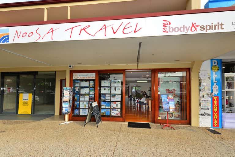Shop 2/105 Poinciana Avenue Tewantin QLD 4565 - Image 3