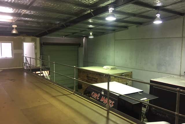 2/9 Sandringham Avenue Thornton NSW 2322 - Image 4